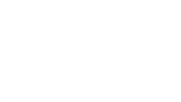 logofor Women's Business Enterprise National Council; certified woman owned business